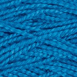 Пряжа для вязания YarnArt Etamin Цвет 462 яркая бирюза