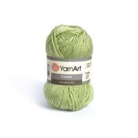 YarnArt  Etamin (упаковка 10 шт)
