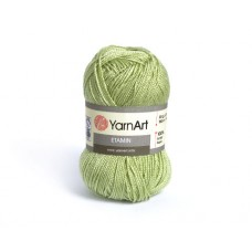 Пряжа для вязания YarnArt Etamin