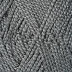 Пряжа для вязания YarnArt Etamin Цвет 428 серый