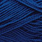 Пряжа для вязания YarnArt Etamin Цвет 429 василек