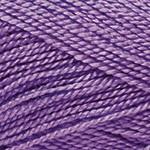 Пряжа для вязания YarnArt Etamin Цвет 430 сиреневый