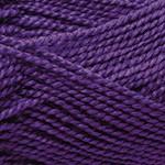 YarnArt Etamin Цвет 431 темная сирень