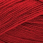 Пряжа для вязания YarnArt Etamin Цвет 434 красный