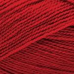 YarnArt Etamin Цвет 434 красный