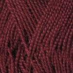 Пряжа для вязания YarnArt Etamin Цвет 435 вишня