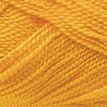 Пряжа для вязания YarnArt Etamin Цвет 439 желтый
