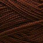 Пряжа для вязания YarnArt Etamin Цвет 440 коричневый