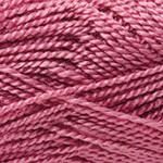 YarnArt Etamin Цвет 441 сухая сирень