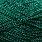 Пряжа для вязания YarnArt Etamin Цвет 443 темно зеленый