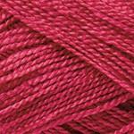 YarnArt Etamin Цвет 445 малина