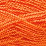 YarnArt Etamin Цвет 446 оранжевый