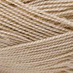 Пряжа для вязания YarnArt Etamin Цвет 448 светло бежевый