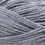 Пряжа для вязания YarnArt Etamin Цвет 449 стальной