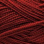 YarnArt Etamin Цвет 450 бордовый