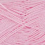 YarnArt Etamin Цвет 451 светло розовый