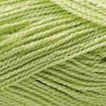 Пряжа для вязания YarnArt Etamin Цвет 452 салат