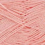Пряжа для вязания YarnArt Etamin Цвет 456 абрикос