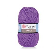 Пряжа для вязания YarnArt Family