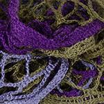 YarnArt Flamenco Цвет 318