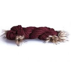 Пряжа для вязания YarnArt Furry