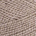 Пряжа для вязания YarnArt Gold (Ярнарт Голд) Цвет 9048 бежевый