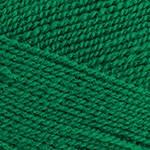 Пряжа для вязания YarnArt Gold (Ярнарт Голд) Цвет 9049 елка