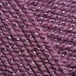 Пряжа для вязания YarnArt Gold (Ярнарт Голд) Цвет 10595 брусника