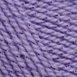 Пряжа для вязания YarnArt Gold (Ярнарт Голд) Цвет 9002 сиреневый