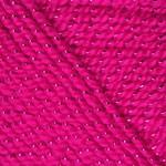 Пряжа для вязания YarnArt Gold (Ярнарт Голд) Цвет 9031 малина