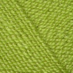 Пряжа для вязания YarnArt Gold (Ярнарт Голд) Цвет 9035 оливковый