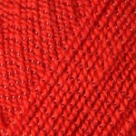 Пряжа для вязания YarnArt Gold (Ярнарт Голд) Цвет 9352 красный