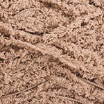 Пряжа для вязания YarnArt Happy Цвет 781 бежевый