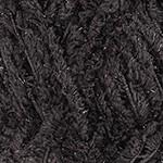 Пряжа для вязания YarnArt Happy Цвет 782 черный