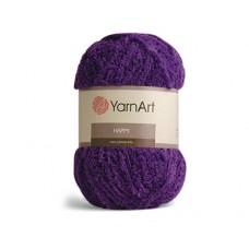 Пряжа для вязания YarnArt Happy