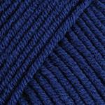 Jeans Цвет 54 темно синий