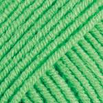 Jeans Цвет 60 светло зеленый