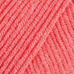 Jeans Цвет 61 коралловый