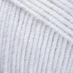 Jeans Цвет 01 белый