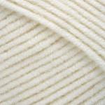 Jeans Цвет 03 молочный