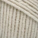 Пряжа для вязания YarnArt Jeans Цвет 05 песочный