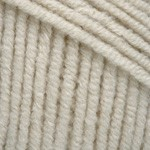YarnArt Jeans Цвет 05 песочный