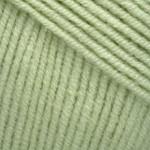 Пряжа для вязания YarnArt Jeans Цвет 11 салат