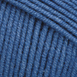Jeans Цвет 16 темно голубой