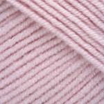 Пряжа для вязания YarnArt Jeans Цвет 18 пудра