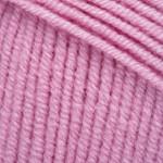 Jeans Цвет 20 розовый