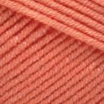 Jeans Цвет 23 оранжевый