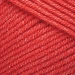Jeans Цвет 26 красный