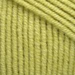 Jeans Цвет 29 фисташка