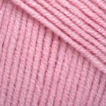 Jeans Цвет 36 розовый